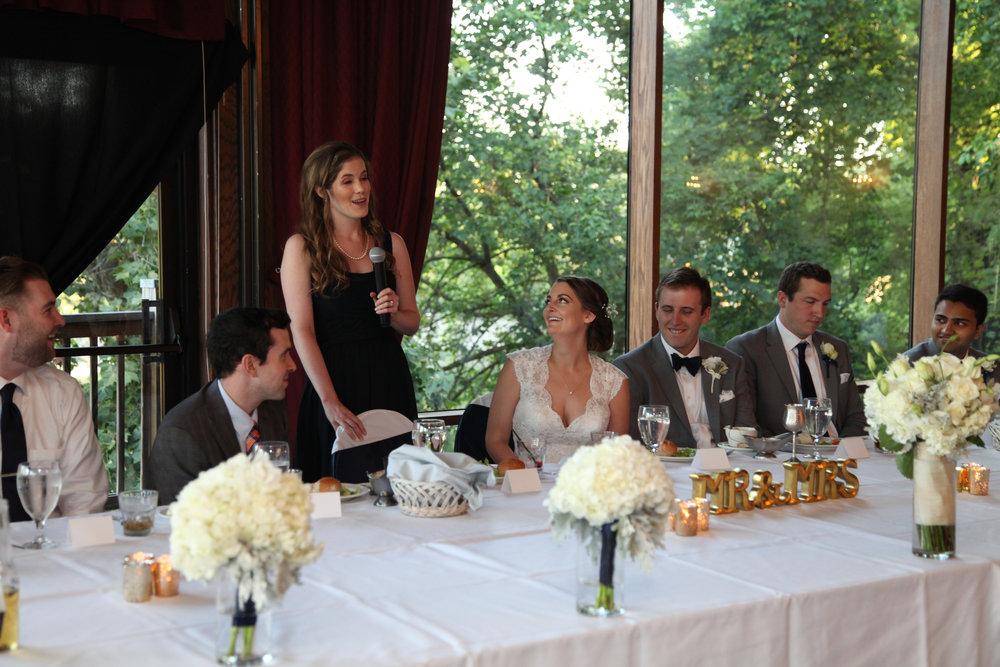 Goldstein Wedding-390.jpg