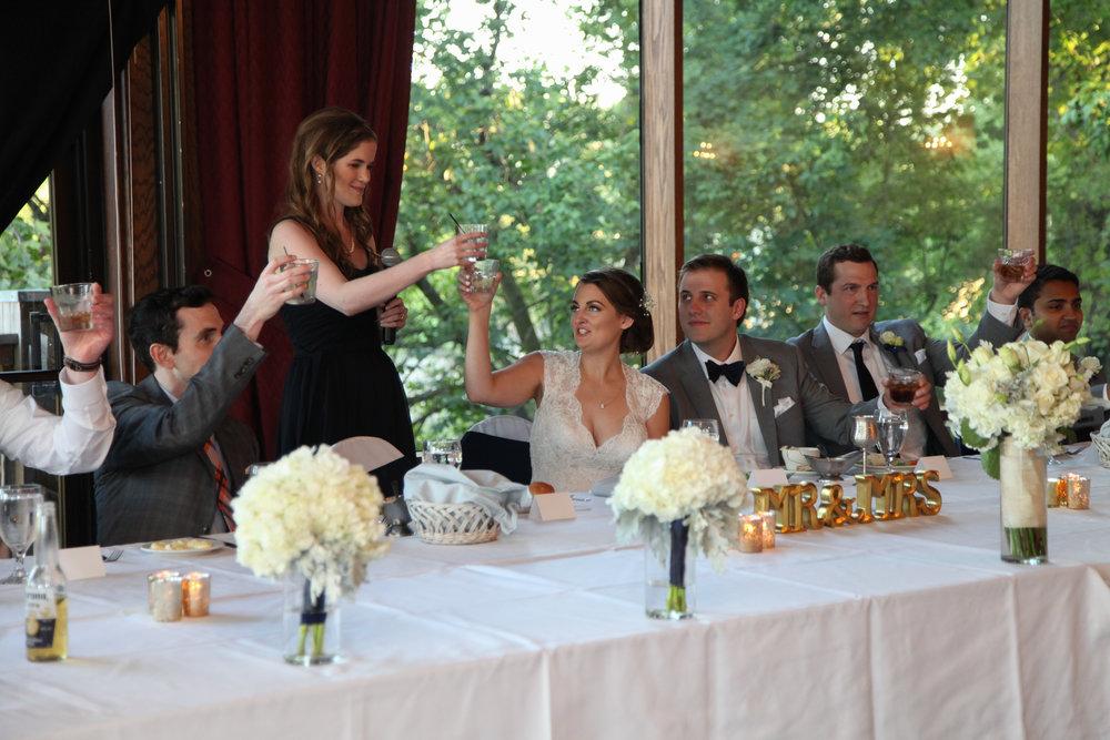 Goldstein Wedding-396.jpg
