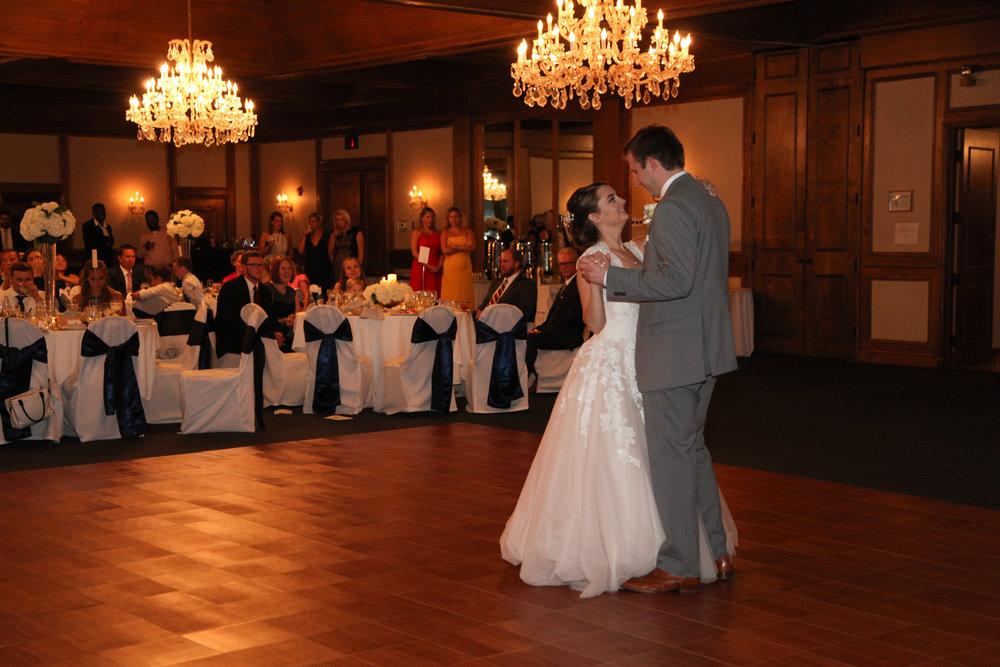 Goldstein Wedding-424.jpg
