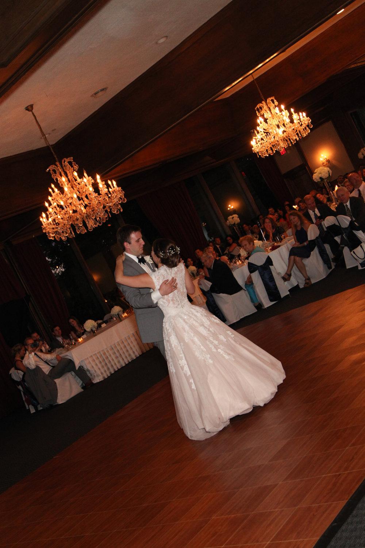 Goldstein Wedding-428.jpg