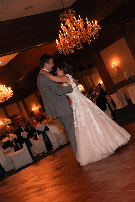 Goldstein Wedding-429.jpg