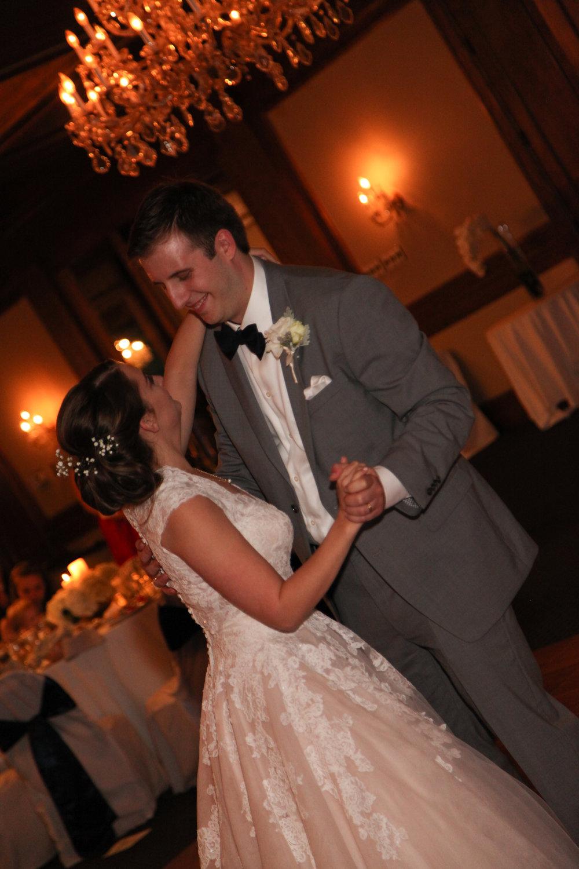 Goldstein Wedding-439.jpg