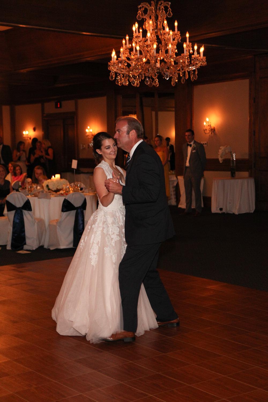 Goldstein Wedding-446.jpg
