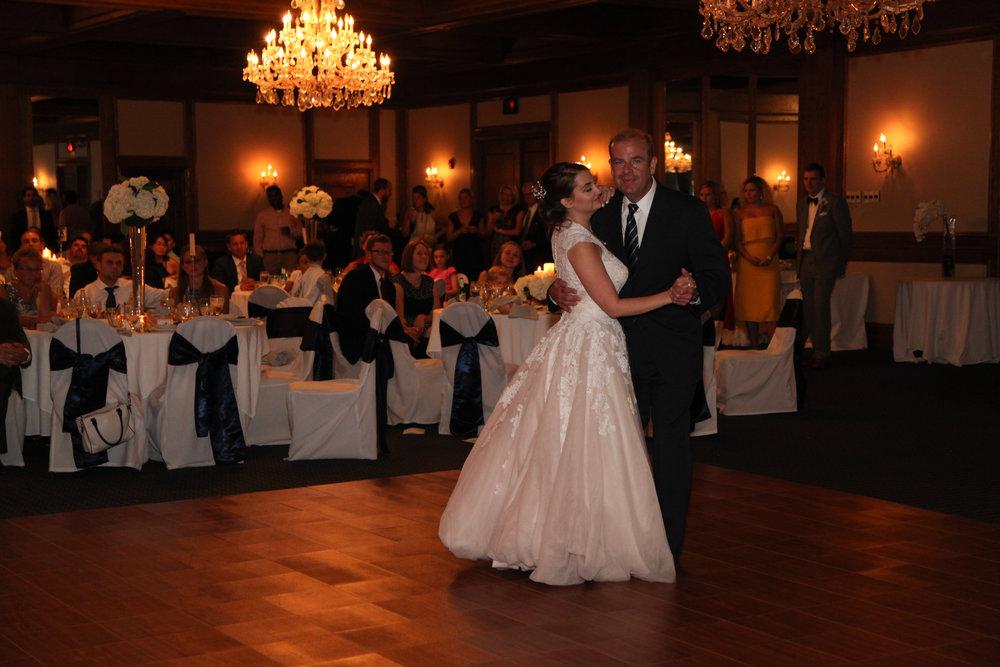 Goldstein Wedding-455.jpg