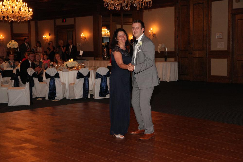Goldstein Wedding-464.jpg