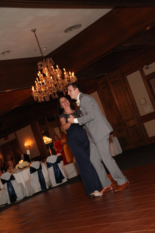 Goldstein Wedding-467.jpg