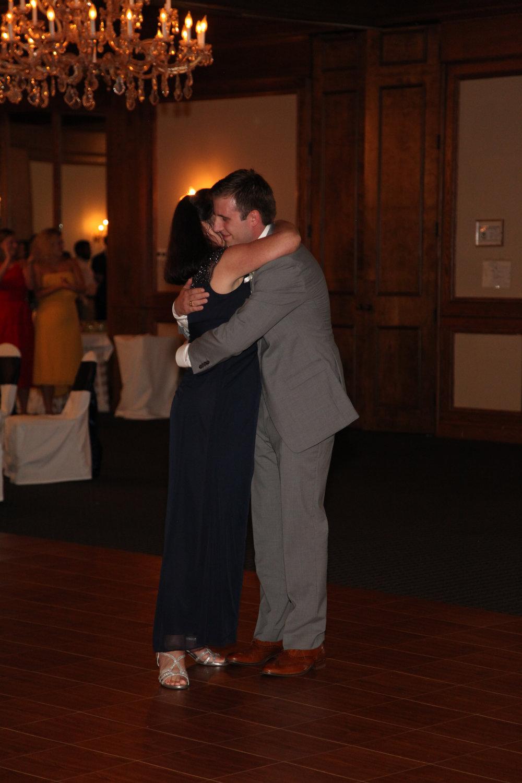 Goldstein Wedding-476.jpg