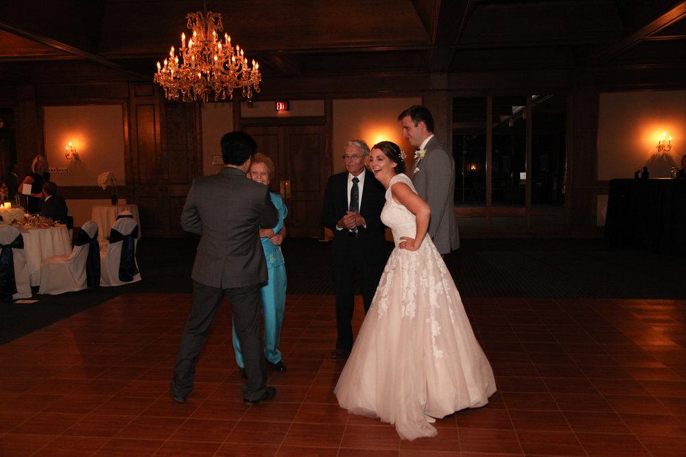 Goldstein Wedding-497.jpg