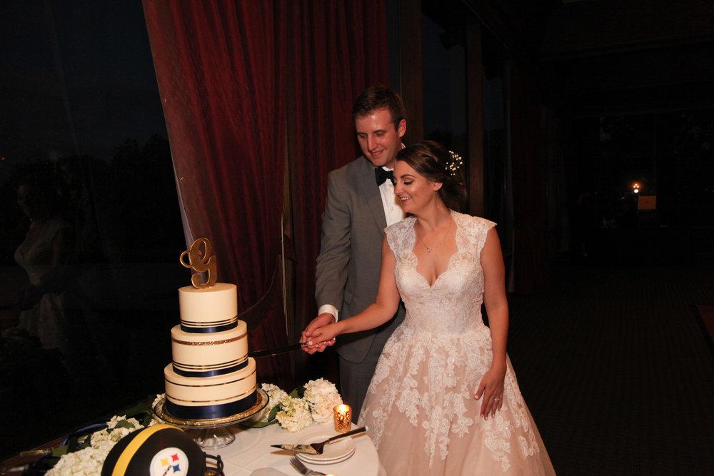 Goldstein Wedding-502.jpg