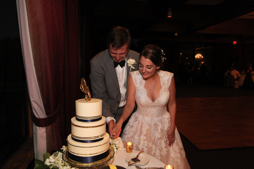 Goldstein Wedding-505.jpg