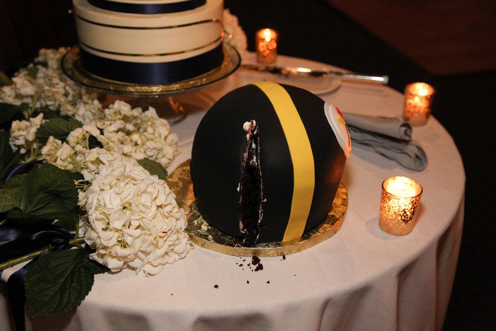 Goldstein Wedding-513.jpg