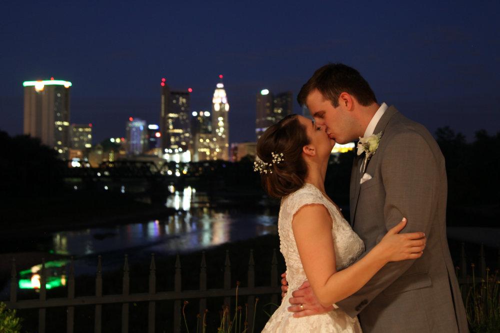 Goldstein Wedding-542.jpg