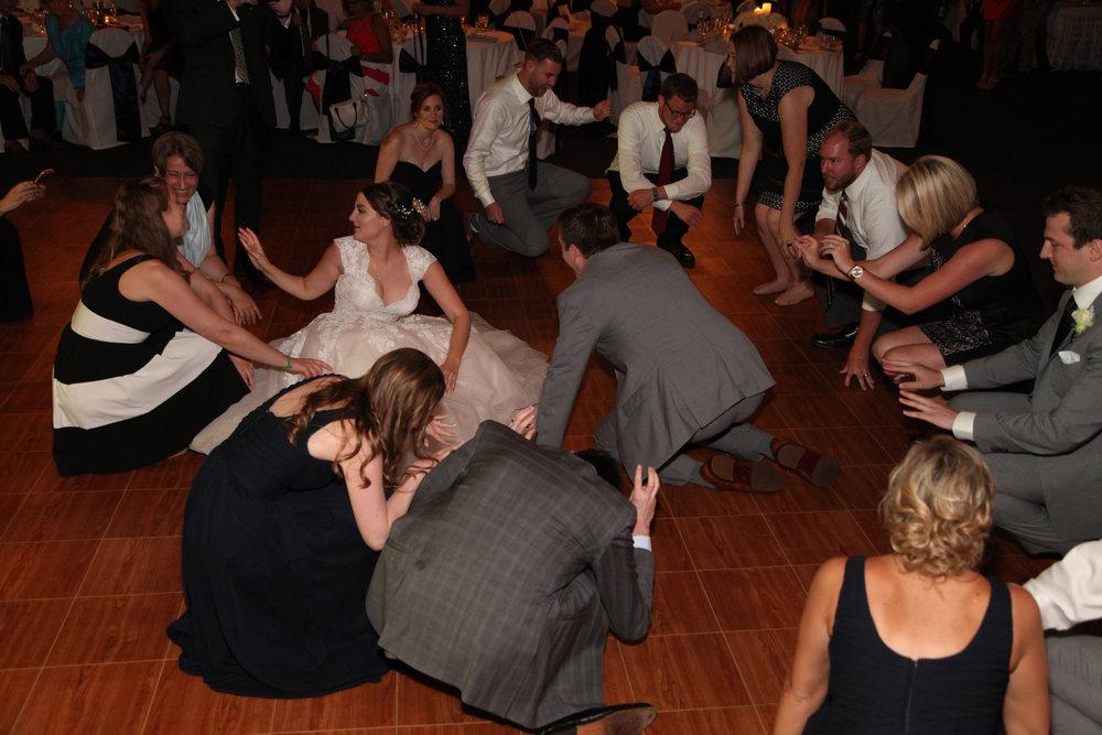 Goldstein Wedding-530.jpg