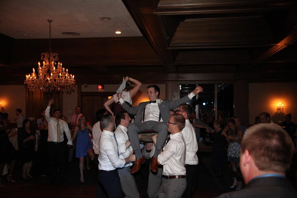 Goldstein Wedding-645.jpg