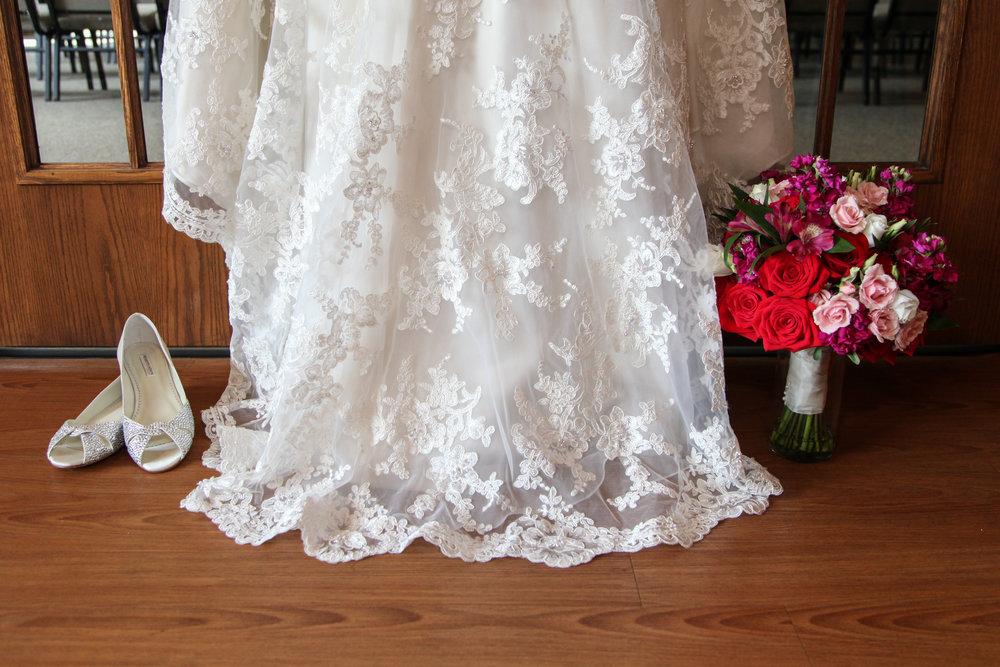 Richards Wedding-0013.jpg