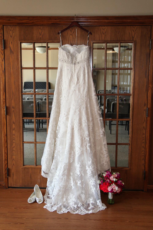 Richards Wedding-0011.jpg