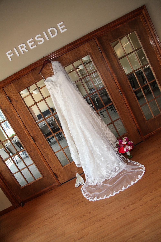 Richards Wedding-0021.jpg