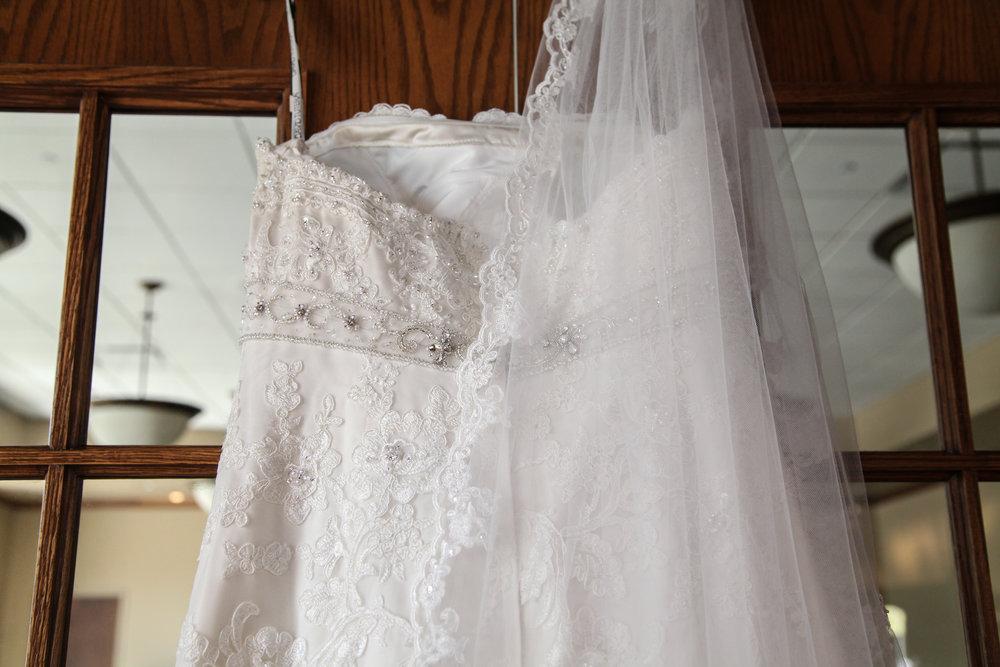 Richards Wedding-0023.jpg