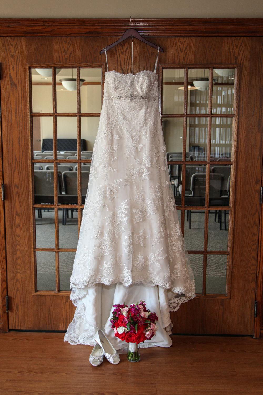 Richards Wedding-0026.jpg