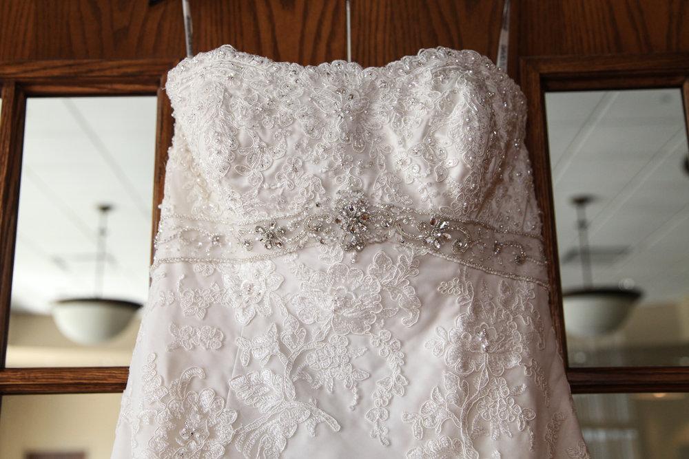 Richards Wedding-0028.jpg