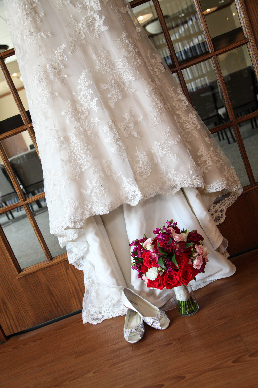 Richards Wedding-0030.jpg