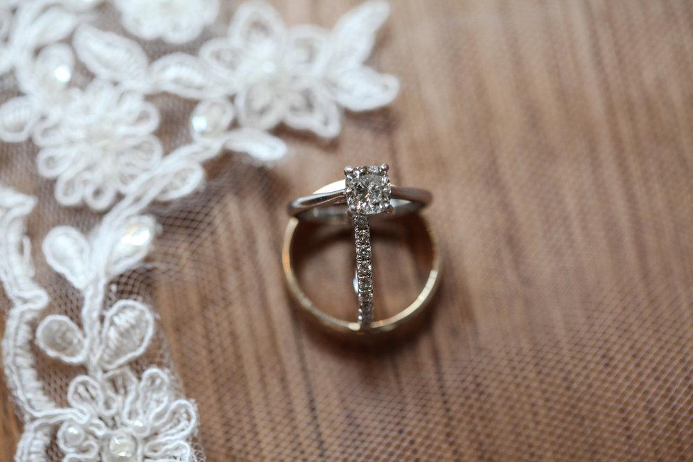 Richards Wedding-0044.jpg