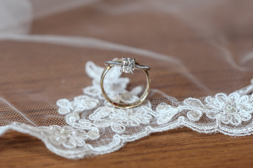 Richards Wedding-0045.jpg