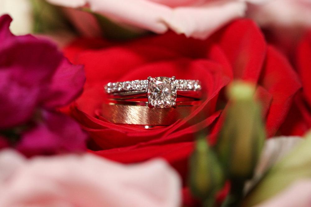 Richards Wedding-0046.jpg