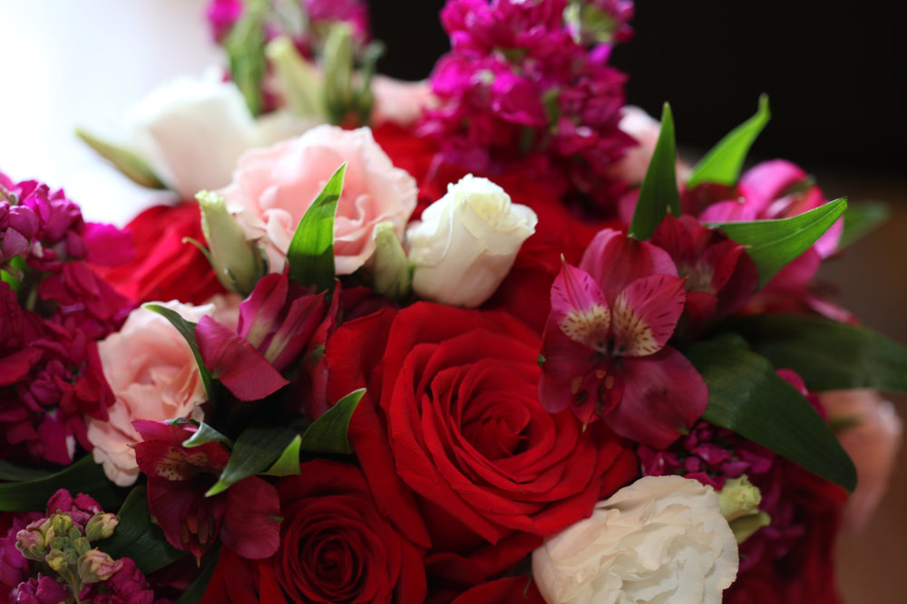 Richards Wedding-0055.jpg