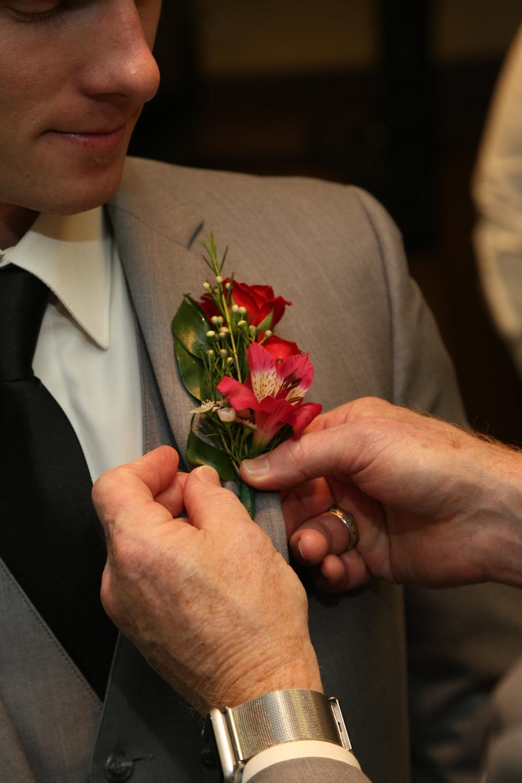 Richards Wedding-0074.jpg