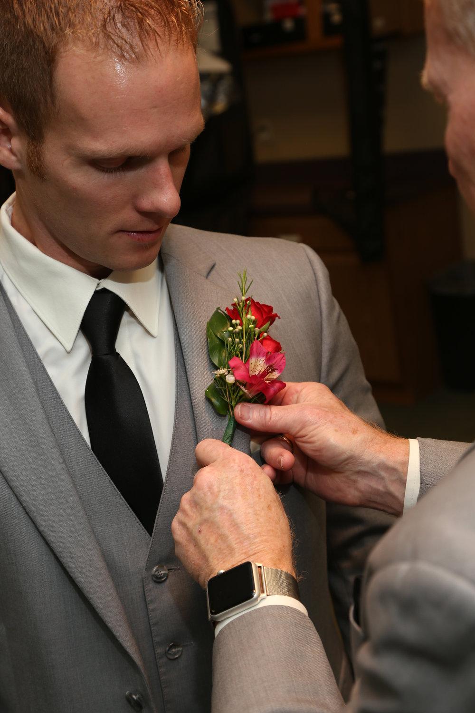 Richards Wedding-0072.jpg