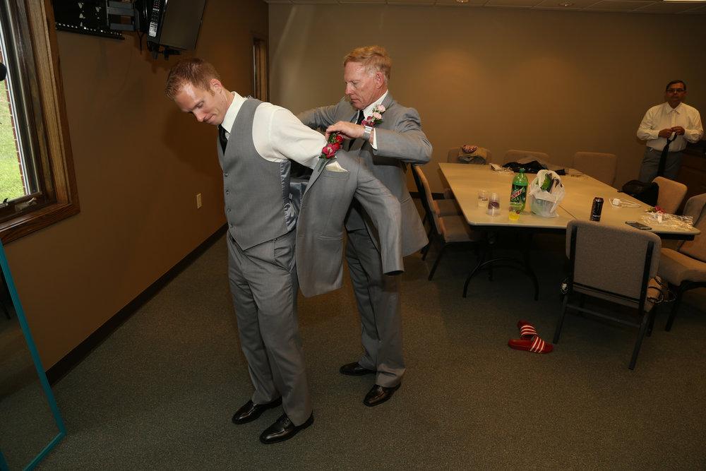 Richards Wedding-0081.jpg