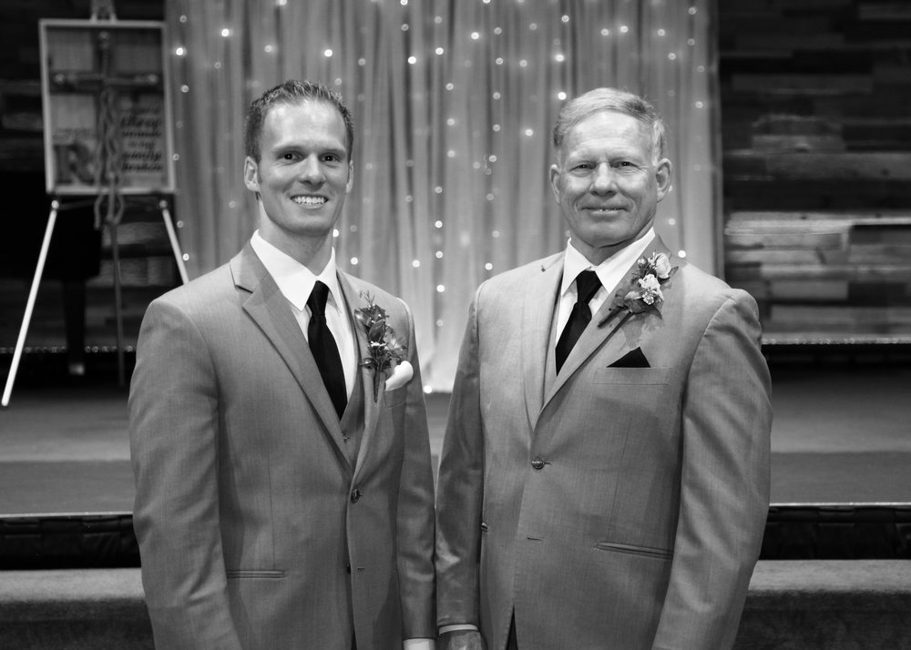 Richards Wedding-0093.jpg