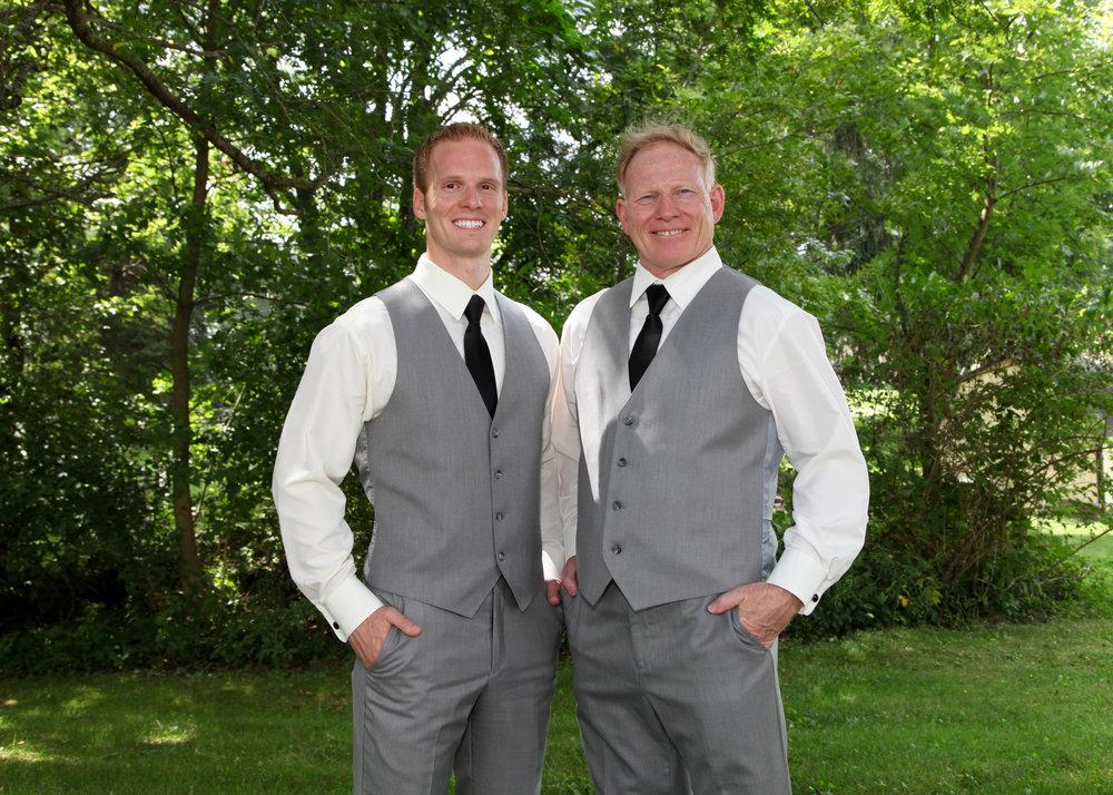 Richards Wedding-0117.jpg
