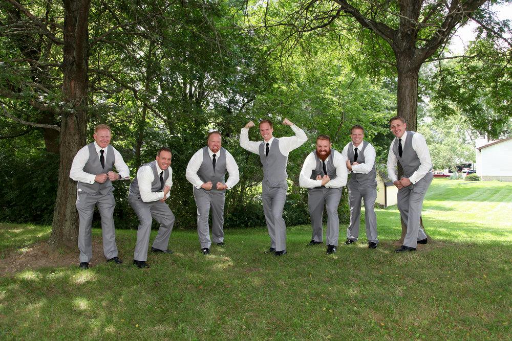 Richards Wedding-0130.jpg