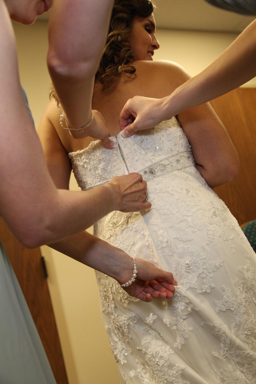 Richards Wedding-0154.jpg