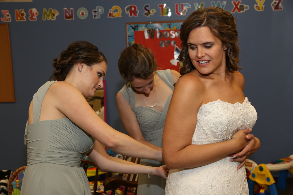 Richards Wedding-0155.jpg