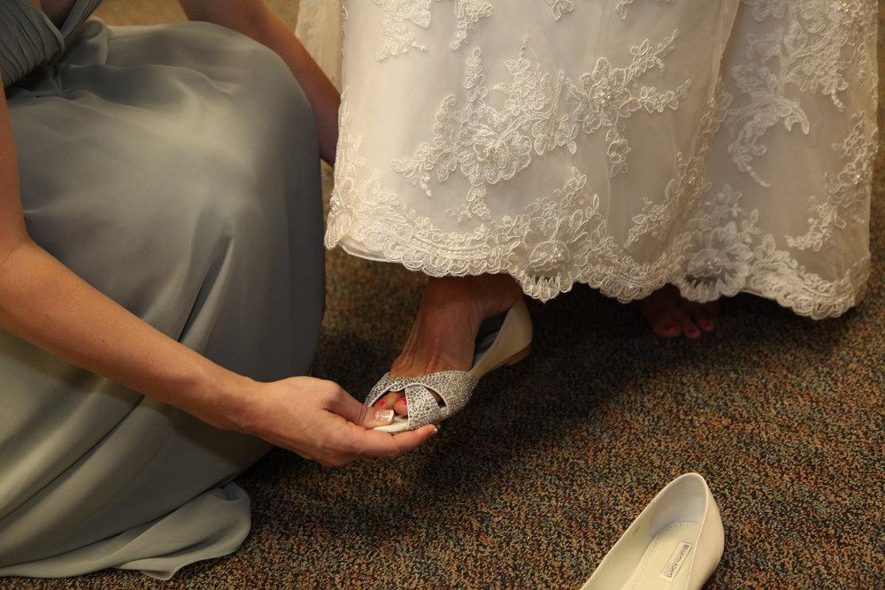Richards Wedding-0164.jpg