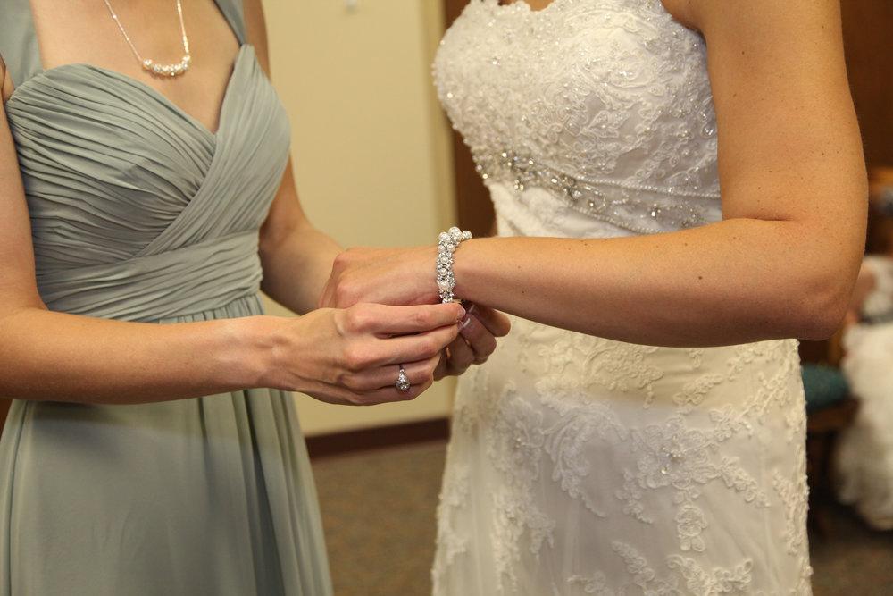 Richards Wedding-0171.jpg