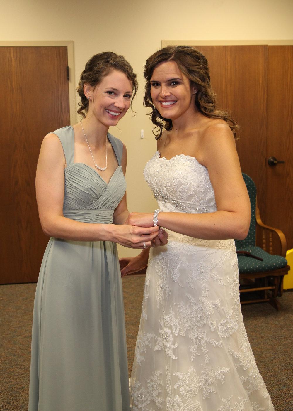 Richards Wedding-0173.jpg