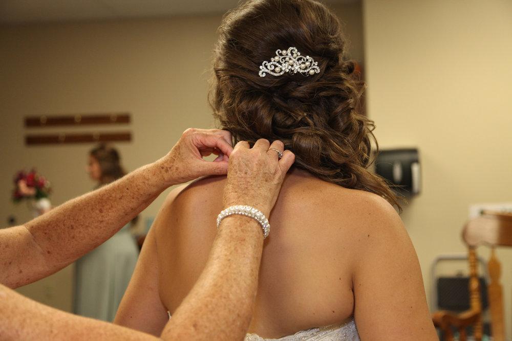 Richards Wedding-0176.jpg