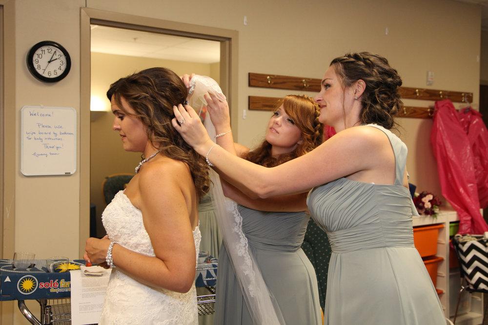 Richards Wedding-0182.jpg