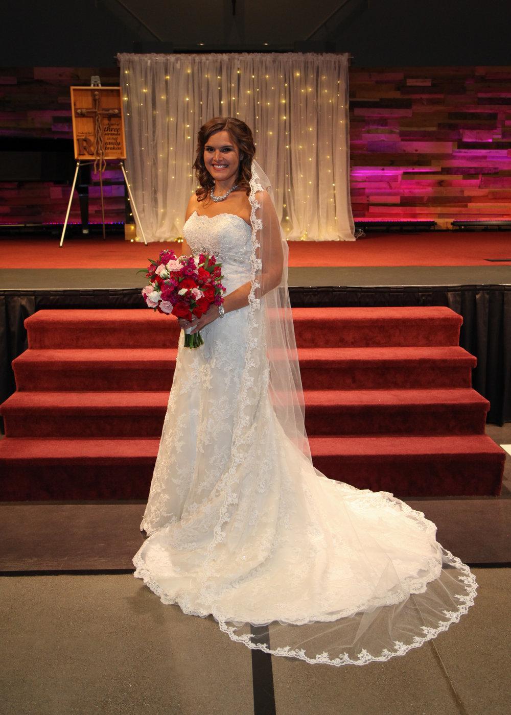 Richards Wedding-0188.jpg