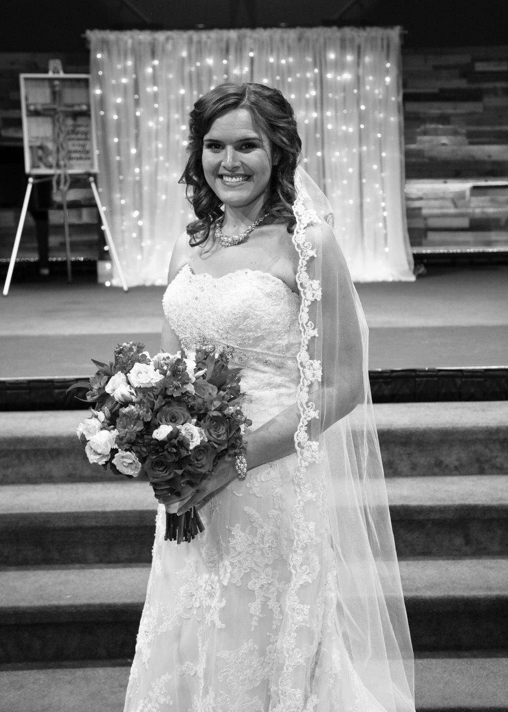 Richards Wedding-0190.jpg