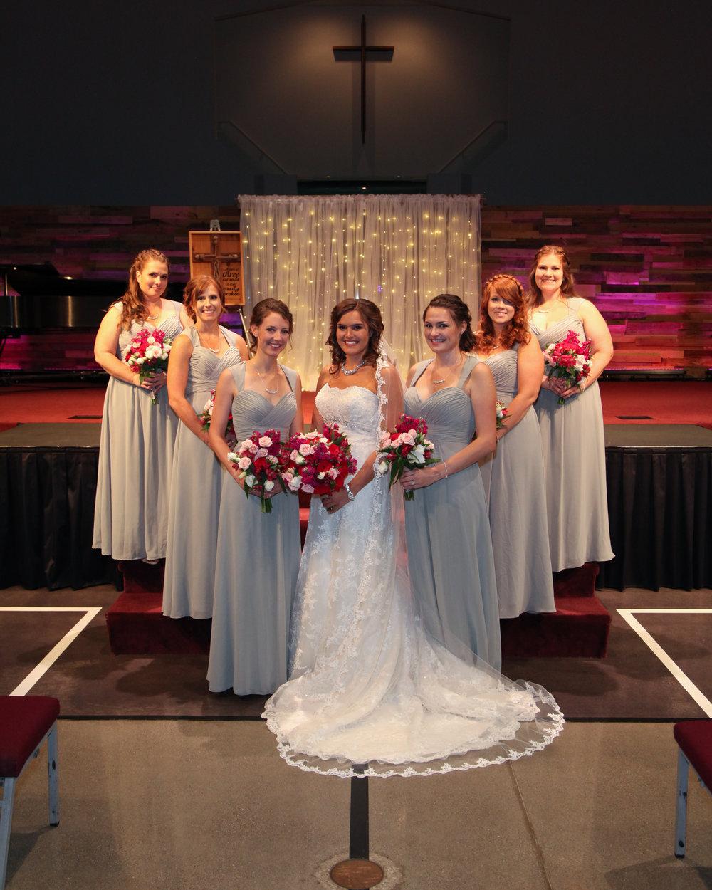 Richards Wedding-0200.jpg