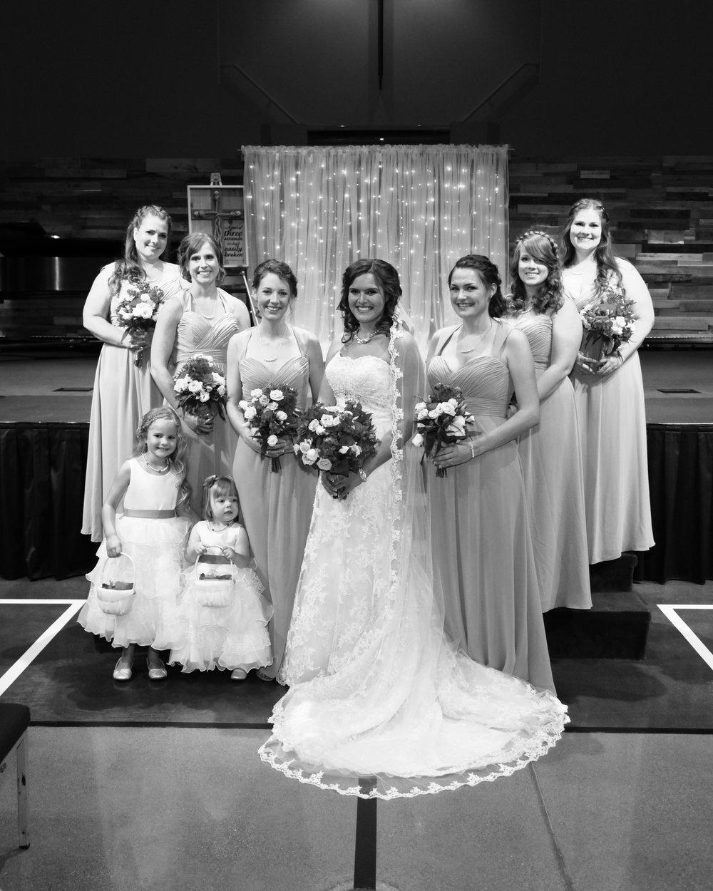 Richards Wedding-0203.jpg