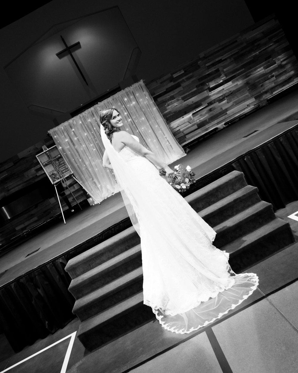 Richards Wedding-0216.jpg