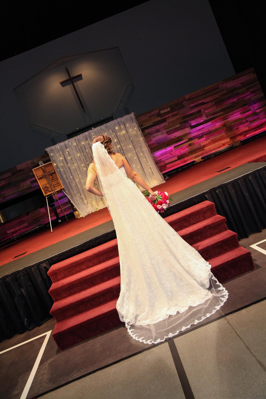 Richards Wedding-0212.jpg