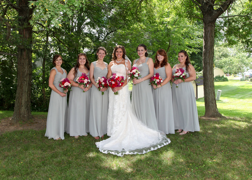 Richards Wedding-0229.jpg