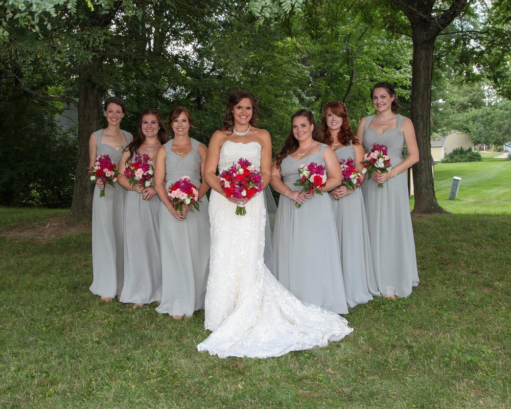 Richards Wedding-0236.jpg